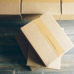 Dotcom Distribution Drop Shipping