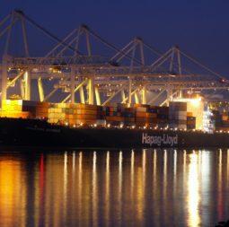 Dotcom Distribution Global Logistics