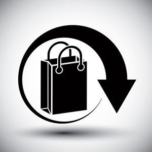 Improving Returns Management Process