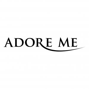 Adore Me Dotcom Distribution