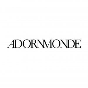 Adornmonde Dotcom Distribution