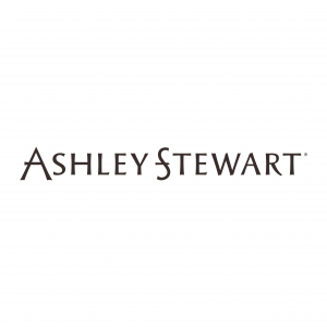 Ashley Stewart Dotcom Distribution