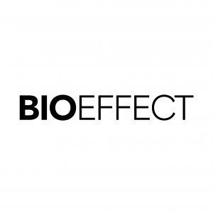 Bio Effect Dotcom Distribution