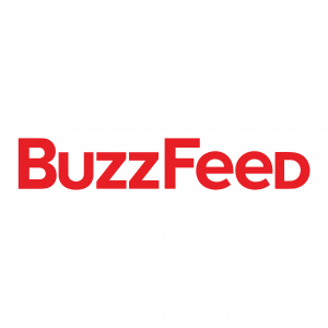 Buzzfeed Dotcom Distribution