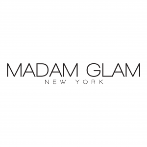 Madam Glam Dotcom Distribution