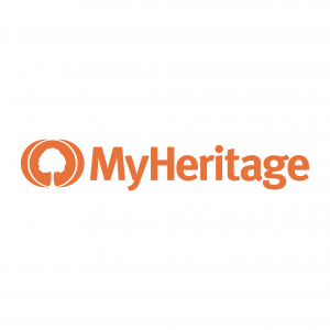 My Heritage Dotcom Distribution