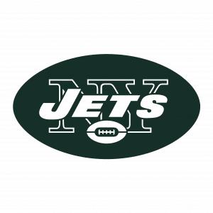 NY Jets Dotcom Distribution
