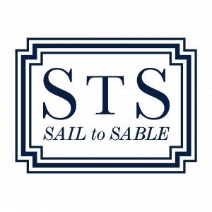 Sail to Sable Dotcom Distribution