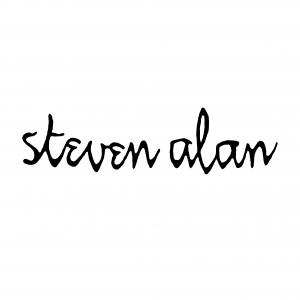 Steven Alan Dotcom Distribution