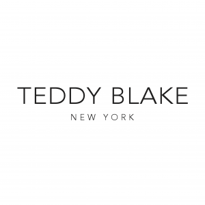 Teddy Blake Dotcom Distribution