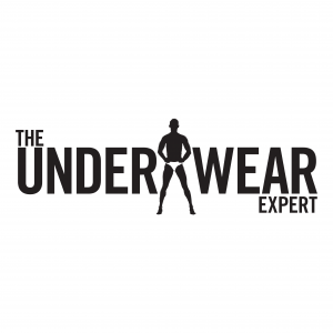 The Underwear Expert Dotcom Distribution