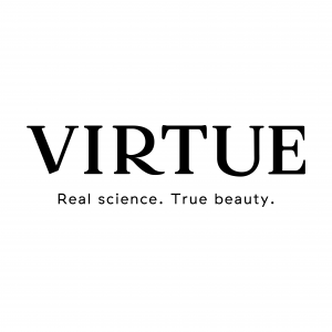Virtue Dotcom Distribution