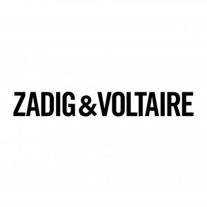 Zadig & Voltaire Dotcom Distribution