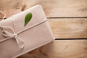 How to Make Your eCommerce Brand Packaging More Eco-Friendly