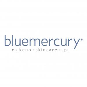 Bluemercury Dotcom Distribution