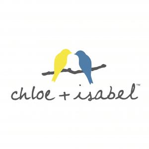chloe + isabel Dotcom Distribution