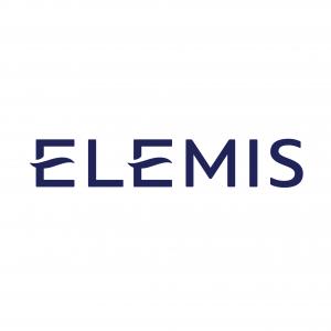 Elemis Dotcom Distribution