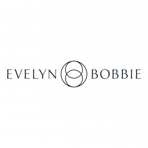 Evelyn Bobbie Dotcom Distribution
