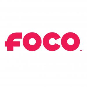 foco Dotcom Distribution