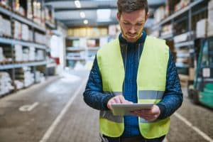 Creating a Fulfillment Experience