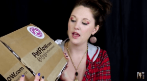 Ways That Unboxing Can Help Your Brand