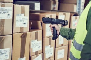 Partnering with an Order Fulfillment Service