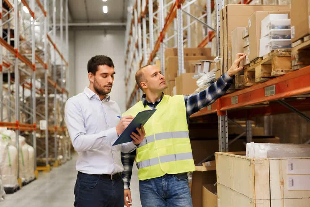 Logistics KPIs eCommerce Brands Should Be Tracking