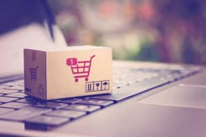 Ways Your eCommerce Brand Can Benefit From Online Order Fulfillment Services