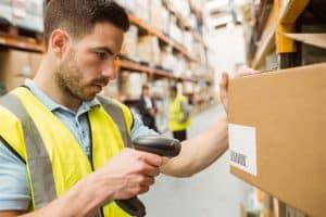 3PL Optimizing Inventory Management With ABC Analysis