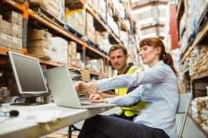 eCommerce Fulfillment Companies