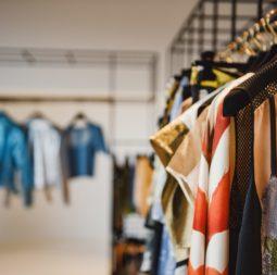 Retail & Wholesale (B2B) Fulfillment Dotcom Distribution