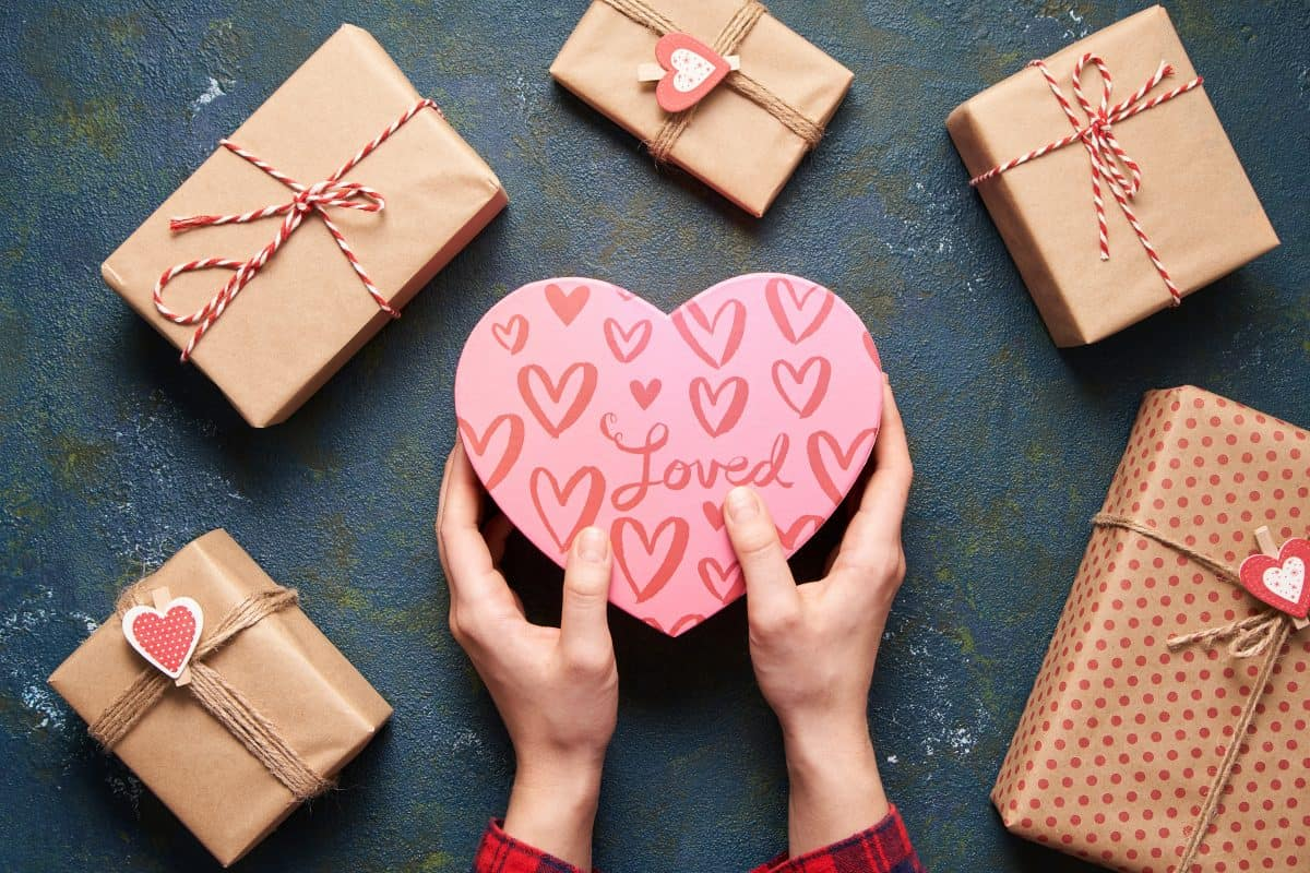 Turning Valentines Day Sales into eCommerce Wins