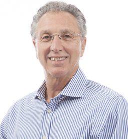 Doug Sternberg Dotcom Distribution