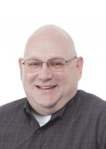 Mike Michael Fechter Dotcom Distribution