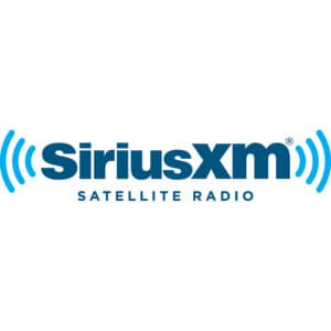 SiriusXM Dotcom Distribution