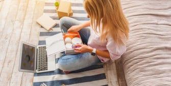 Dotcom Distribution 2018 eCommerce Study