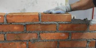 Brick and Mortar eCommerce - Dotcom Distribution