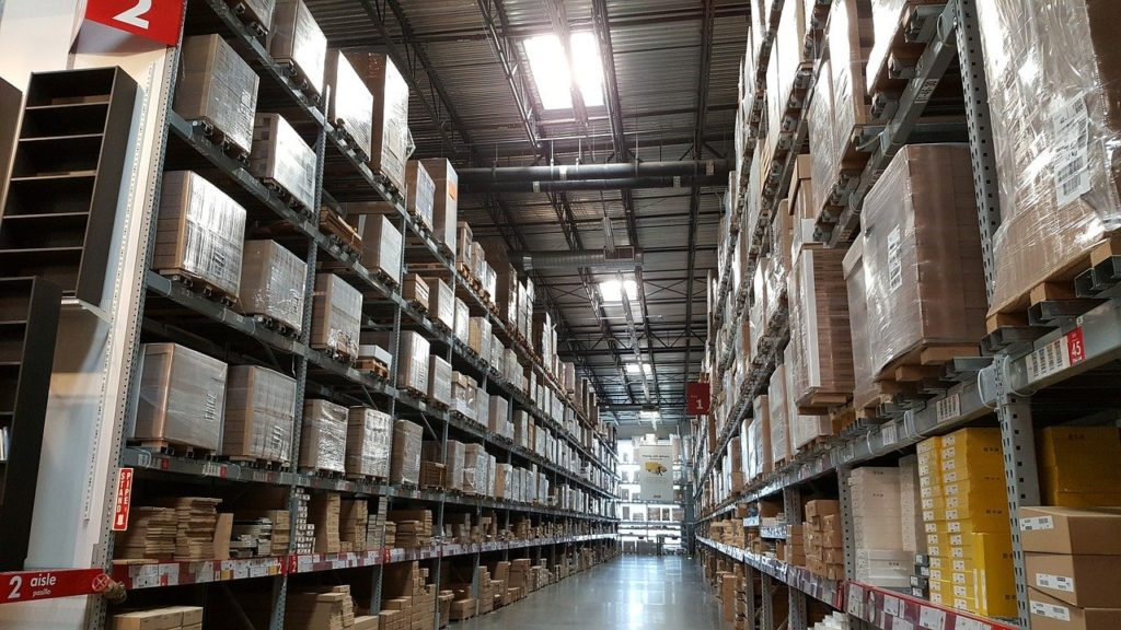 Five Things to Consider When Choosing Your Next Fulfillment Partner