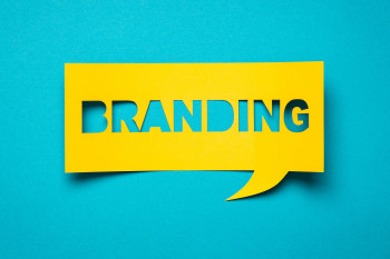 Branding Dotcom Distribution