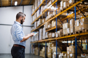 Clearing Aging Inventory from Your Warehouse