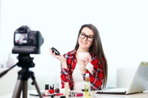 Healthy and Beauty Business Fulfillment